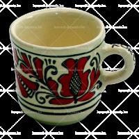 Teáscsésze (M0011)