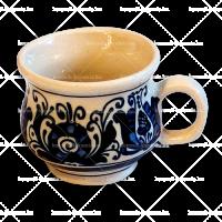 Kávéskészlet (J0114)