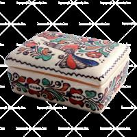 Ékszeres doboz (JL0242)