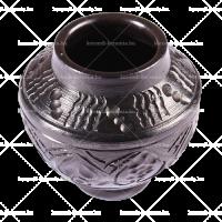 Asztali korondi váza (A0085)