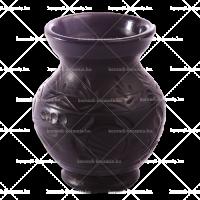 Asztali korondi váza (B0138)