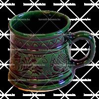 Kávéscsésze (J0120)