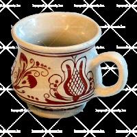 Kávéskészlet (J0115)