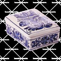 Ékszeres doboz (J0160)