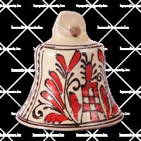 Csengő harang (J0170)