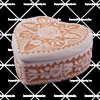 Ékszeres doboz (J0175)